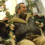 - Terry Gilliam