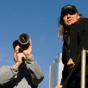 D.J. Caruso - galeria zdjęć - filmweb