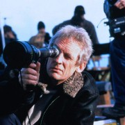 Roger Spottiswoode - galeria zdjęć - filmweb