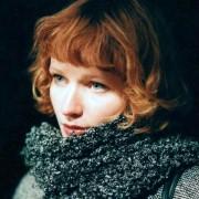 Anna Geislerová - galeria zdjęć - filmweb