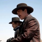 Ewan McGregor - galeria zdjęć - Zdjęcie nr. 2 z filmu: Niepokonana Jane