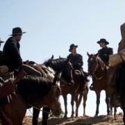 Ewan McGregor - galeria zdjęć - Zdjęcie nr. 3 z filmu: Niepokonana Jane