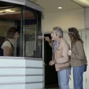 Judy Kain - galeria zdjęć - filmweb