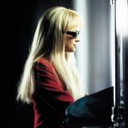 Anna Przybylska - galeria zdjęć - Zdjęcie nr. 3 z filmu: Sezon na leszcza
