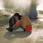 Anna Przybylska - galeria zdjęć - Zdjęcie nr. 6 z filmu: Sezon na leszcza