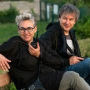 Andrzej Wojciechowski - galeria zdjęć - filmweb