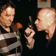 Robert De Niro - galeria zdjęć - Zdjęcie nr. 5 z filmu: 15 minut