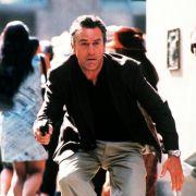 Robert De Niro - galeria zdjęć - Zdjęcie nr. 4 z filmu: 15 minut