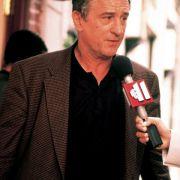 Robert De Niro - galeria zdjęć - Zdjęcie nr. 2 z filmu: 15 minut