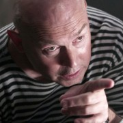 Viktor Sukhorukov - galeria zdjęć - filmweb
