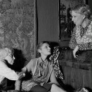 Krystyna Janda - galeria zdjęć - Zdjęcie nr. 5 z filmu: Rewers