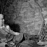Krystyna Janda - galeria zdjęć - Zdjęcie nr. 3 z filmu: Rewers