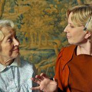 Krystyna Janda - galeria zdjęć - Zdjęcie nr. 1 z filmu: Rewers