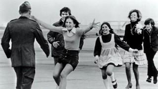 Lojalność bez szacunku (maj 1970–marzec 1973)