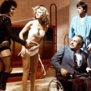 Susan Sarandon - galeria zdjęć - Zdjęcie nr. 12 z filmu: Rocky Horror Picture Show