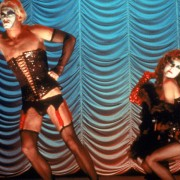 Susan Sarandon - galeria zdjęć - Zdjęcie nr. 3 z filmu: Rocky Horror Picture Show