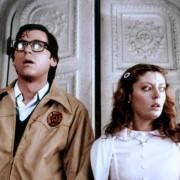 Susan Sarandon - galeria zdjęć - Zdjęcie nr. 2 z filmu: Rocky Horror Picture Show