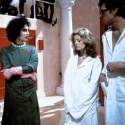 Susan Sarandon - galeria zdjęć - Zdjęcie nr. 9 z filmu: Rocky Horror Picture Show