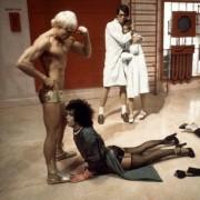 Susan Sarandon - galeria zdjęć - Zdjęcie nr. 10 z filmu: Rocky Horror Picture Show