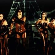 Susan Sarandon - galeria zdjęć - Zdjęcie nr. 8 z filmu: Rocky Horror Picture Show