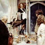 Susan Sarandon - galeria zdjęć - Zdjęcie nr. 7 z filmu: Rocky Horror Picture Show