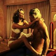 Susan Sarandon - galeria zdjęć - Zdjęcie nr. 1 z filmu: Rocky Horror Picture Show