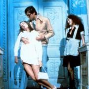 Susan Sarandon - galeria zdjęć - Zdjęcie nr. 6 z filmu: Rocky Horror Picture Show