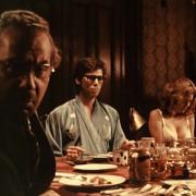 Susan Sarandon - galeria zdjęć - Zdjęcie nr. 5 z filmu: Rocky Horror Picture Show