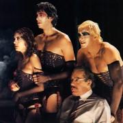 Susan Sarandon - galeria zdjęć - Zdjęcie nr. 4 z filmu: Rocky Horror Picture Show