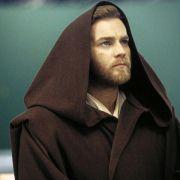 Ewan McGregor - galeria zdjęć - Zdjęcie nr. 3 z filmu: Gwiezdne wojny: Część II - Atak klonów