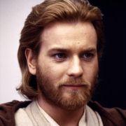 Ewan McGregor - galeria zdjęć - Zdjęcie nr. 1 z filmu: Gwiezdne wojny: Część II - Atak klonów