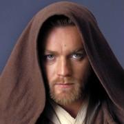 Ewan McGregor - galeria zdjęć - Zdjęcie nr. 2 z filmu: Gwiezdne wojny: Część II - Atak klonów