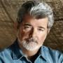 - George Lucas