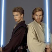 Ewan McGregor - galeria zdjęć - Zdjęcie nr. 9 z filmu: Gwiezdne wojny: Część II - Atak klonów