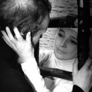 Lucyna Winnicka - galeria zdjęć - filmweb