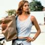Lexie Coop - Ashley Judd