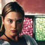 Ruth - Kate Winslet