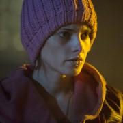 Ashley Greene - galeria zdjęć - filmweb