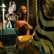 Usman Ally - galeria zdjęć - filmweb