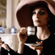 Kristin Scott Thomas - galeria zdjęć - Zdjęcie nr. 2 z filmu: Cztery wesela i pogrzeb