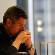 James Badge Dale - galeria zdjęć - Zdjęcie nr. 4 z filmu: Wstyd