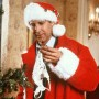 Clark Wilhelm Griswold Jr. - Chevy Chase