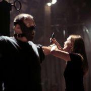 Julianne Moore - galeria zdjęć - Zdjęcie nr. 2 z filmu: Hannibal