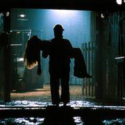Julianne Moore - galeria zdjęć - Zdjęcie nr. 4 z filmu: Hannibal