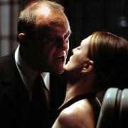 Julianne Moore - galeria zdjęć - Zdjęcie nr. 5 z filmu: Hannibal