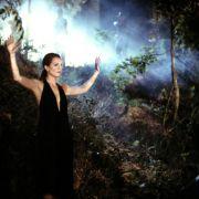 Julianne Moore - galeria zdjęć - Zdjęcie nr. 6 z filmu: Hannibal