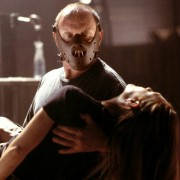 Julianne Moore - galeria zdjęć - Zdjęcie nr. 7 z filmu: Hannibal