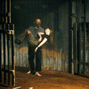 Julianne Moore - galeria zdjęć - Zdjęcie nr. 9 z filmu: Hannibal