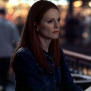 Julianne Moore - galeria zdjęć - Zdjęcie nr. 10 z filmu: Hannibal