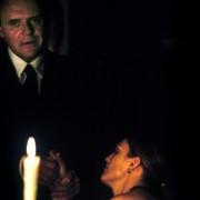 Julianne Moore - galeria zdjęć - Zdjęcie nr. 12 z filmu: Hannibal
